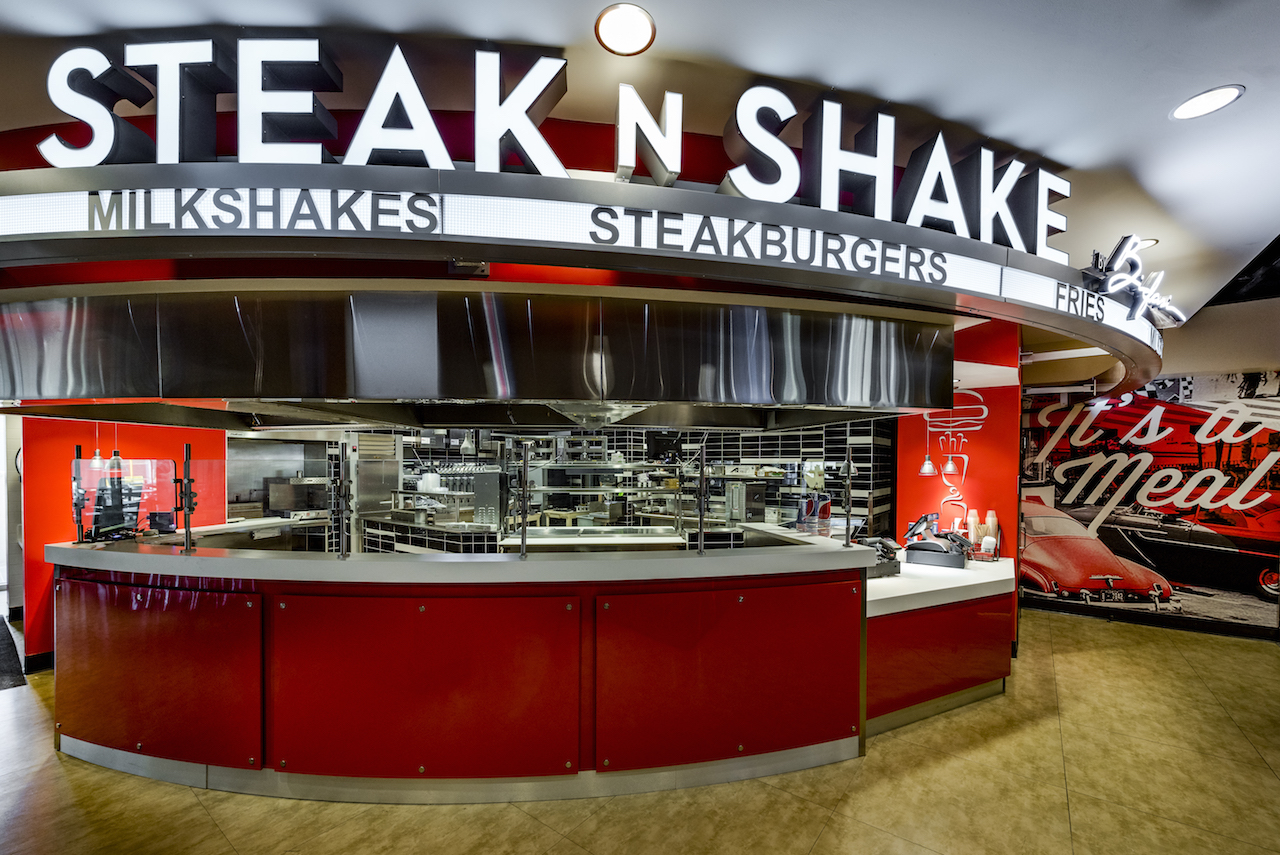 Steak and shake thanksgiving hours 100 images steak n for Steak n shake dining room hours