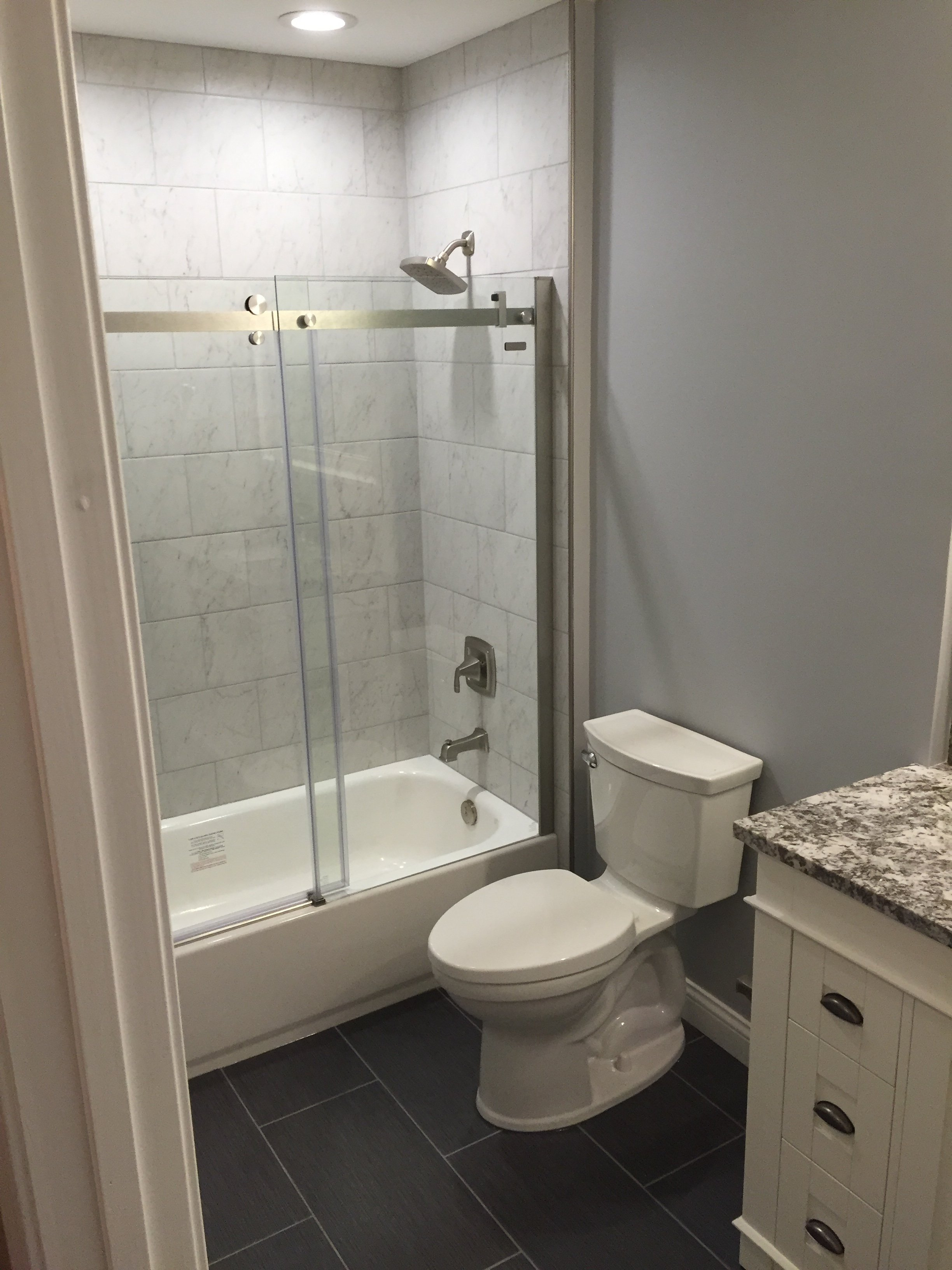 3.Surface Specialists Bathroom.Remodel
