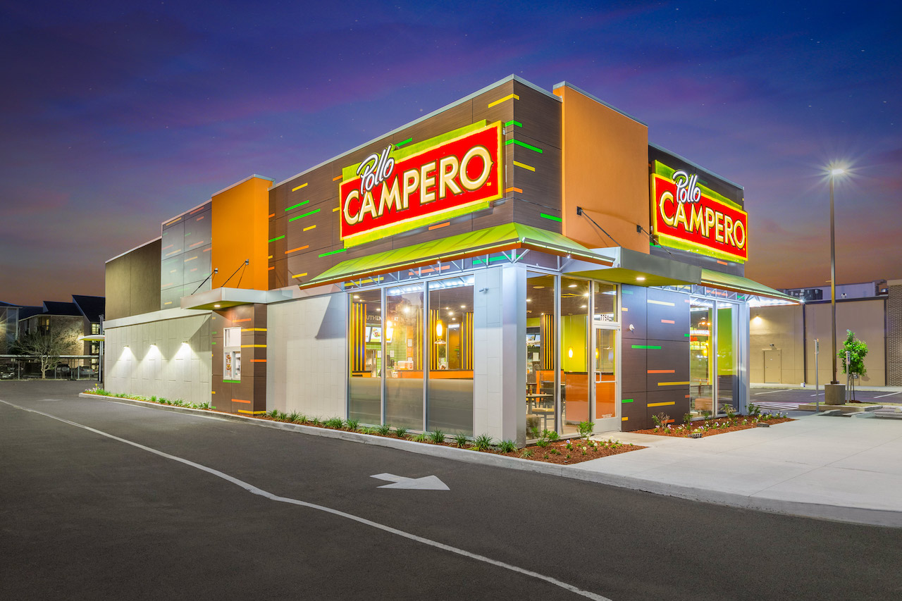 Order online! View menu and reviews for Pollo Campero in Chicago, plus most popular items, reviews. Delivery or takeout, online ordering is easy and FREE with lasourisglobe-trotteuse.tke: Chicken, Dinner.