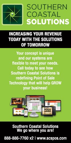 Southern Coastal Solutions