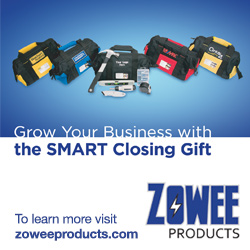 Zowee Products (2)