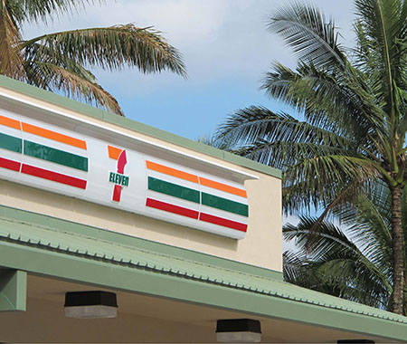 7 ELEVEN HAWAII ED PIC1