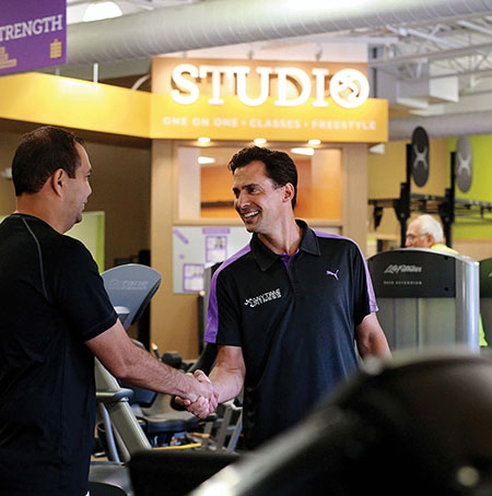 ANYTIME FITNESS 01