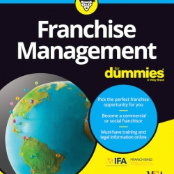 Franchising Today Interview