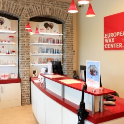European Wax Center